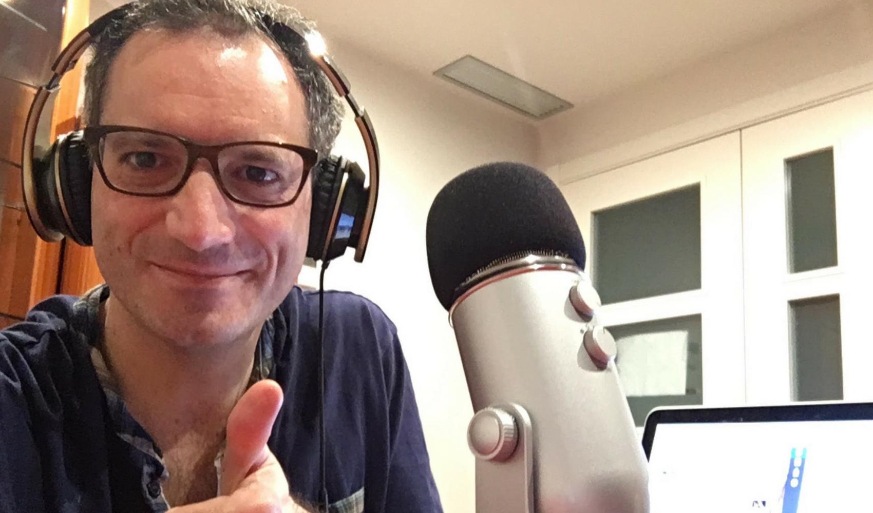 grabando-podcast-2015