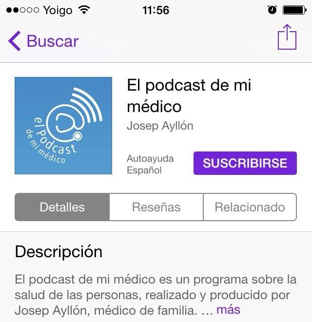 El-podcast-de-mi-medico