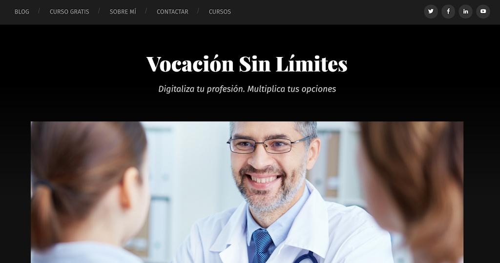 Vocacion-sin-limites