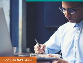 7 tipos de contenidos de alto impacto para tu presencia digital sanitaria