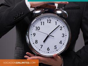 como-gestionar-tiempo-negocio-digital-sanitario