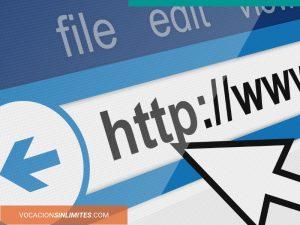 como-elegir-nombre-proyecto-internet