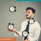 habitos-mejorar-productividad