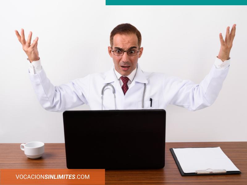 errores-captar-pacientes-internet