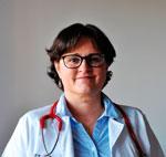 Ana Barbero